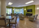 2 bedroom Independent living retirement homes for rent in Laval at Domaine des Forges III - Photo 01 - RentersPages – L19473