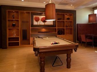 1 bedroom Independent living retirement homes for rent in Levis at Jazz Levis - Photo 07 - RentersPages – L19561