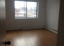 2 bedroom Apartments for rent in Ville St-Laurent - Bois-Franc at 2775 Modugno - Photo 01 - RentersPages – L23640