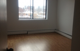 2 bedroom Apartments for rent in Ville St-Laurent - Bois-Franc at 2775 Modugno - Photo 01 - RentersPages – L23640