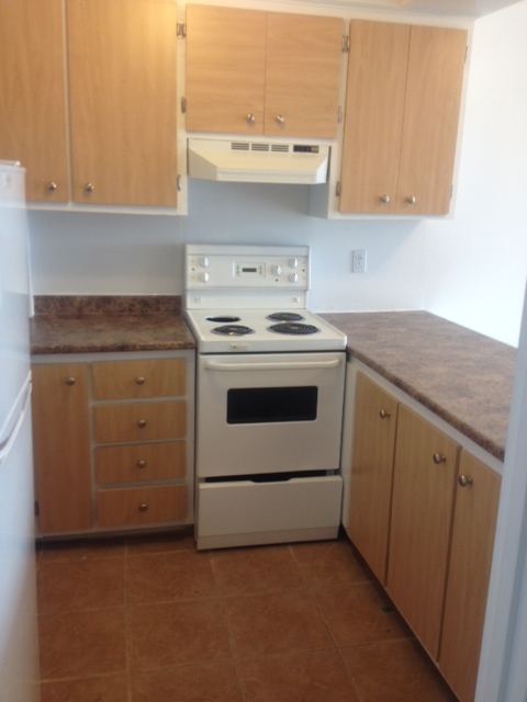 2 bedroom Apartments for rent in Ville St-Laurent - Bois-Franc at 2775 Modugno - Photo 04 - RentersPages – L23640