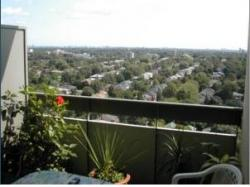 [SIZE_FURNISHED_LUXURIOUS] 1 bedroom Apartments for rent in York at Tower - Photo 01 - RentersPages – L3040