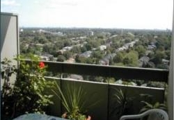 1 bedroom Apartments for rent in York at Tower Apartments - Photo 01 - RentersPages – L3040