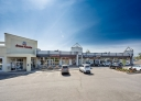 Strip mall for rent in Drummondville at Le-Carrefour-Jean-Coutu - Photo 01 - RentersPages – L181058