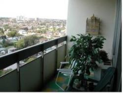 2 bedroom Apartments for rent in York at Fernwood - Photo 02 - RentersPages – L3038
