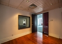 General office for rent in Montreal (Downtown) at The-Aldred-Building - Photo 01 - RentersPages – L181045