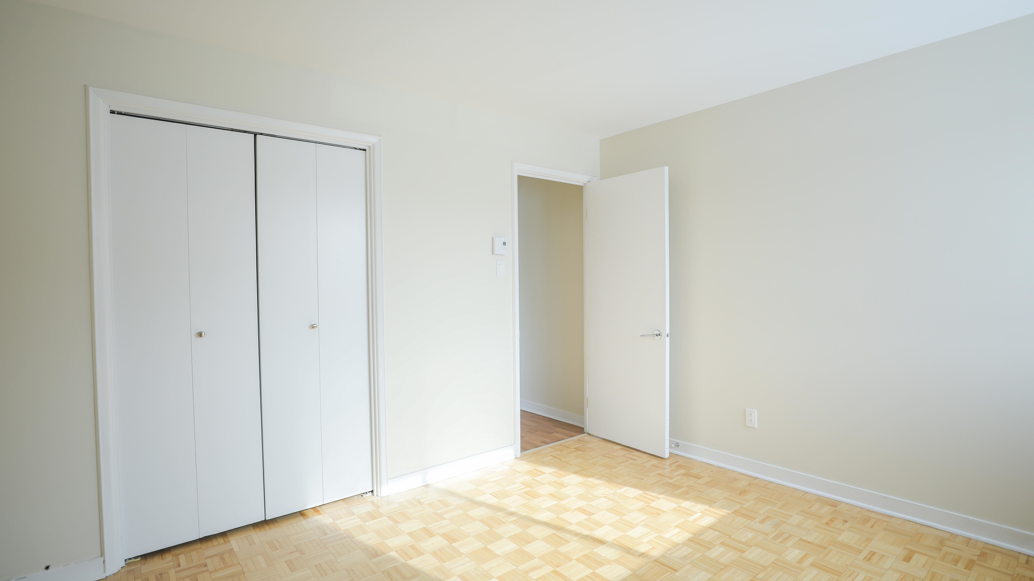 1 bedroom Apartments for rent in Quebec City at Place Charlesbourg - Photo 14 - RentersPages – L407125