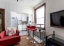 furnished 3 bedroom Apartments for rent in Cote-des-Neiges at 2219-2229 Edouard-Montpetit - Photo 01 - RentersPages – L1879