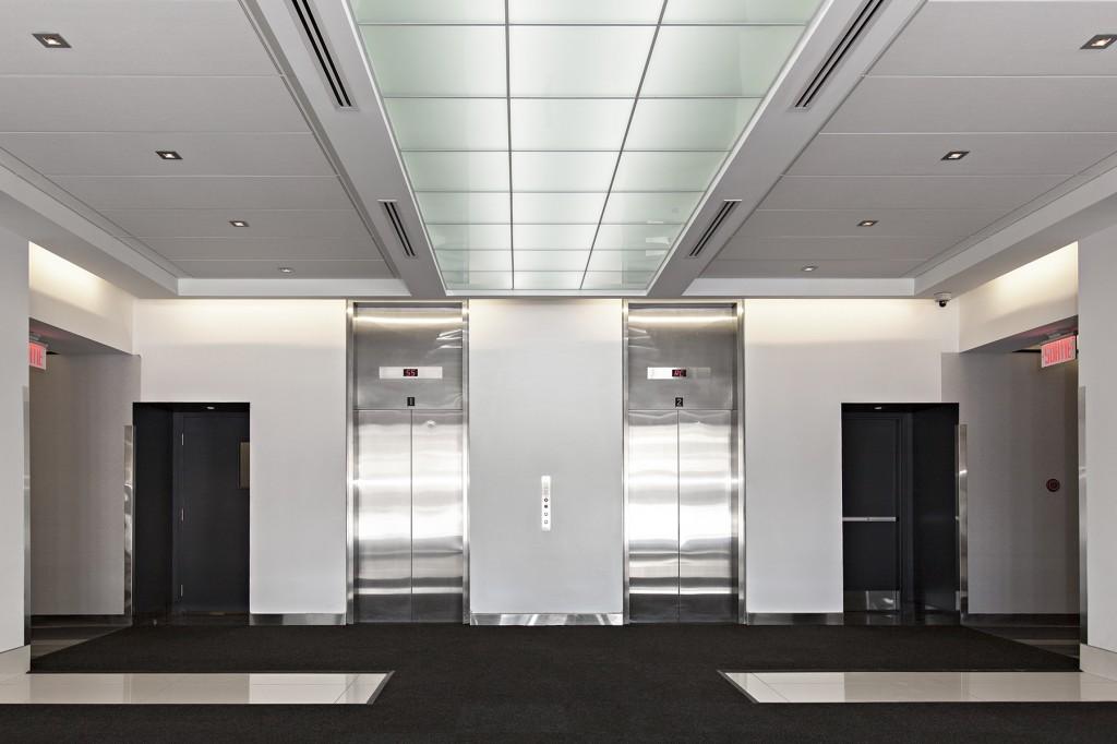 General office for rent in Ville St-Laurent - Bois-Franc at 750 Marcel Laurin - Photo 06 - RentersPages – L12787