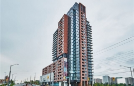 1 bedroom Apartments for rent in Ajax at 73 Bayly St - Photo 01 - RentersPages – L351177