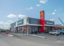 Shopping center for rent in Dollard-des-Ormeaux at Galeries-des-Sources - Photo 01 - RentersPages – L180986