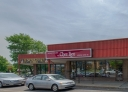 Strip mall for rent in Ville St-Laurent - Bois-Franc at Centre-3000 - Photo 01 - RentersPages – L18576