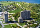 1 bedroom Apartments for rent in Ottawa at Island Park Towers - Photo 01 - RentersPages – L23644