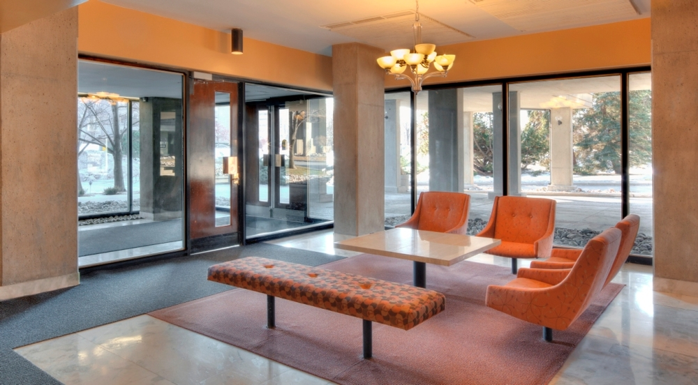 1 bedroom Apartments for rent in Ottawa at Island Park Towers - Photo 05 - RentersPages – L23644