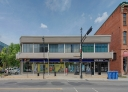 General office for rent in Granby at Carrefour-Haute-Ville - Photo 01 - RentersPages – L181049