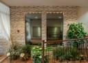 2 bedroom Independent living retirement homes for rent in La Cite-Limoilou at Jardins Le Flandre - Photo 01 - RentersPages – L19553