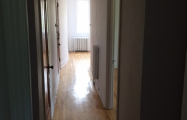 1 bedroom Apartments for rent in Cote-des-Neiges at 5690 Gatineau and 3510 Cote-Ste-Catherine - Photo 01 - RentersPages – L191708