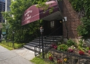 2 bedroom Assisted living retirement homes for rent in Montreal-North at Residences Du Confort - Photo 01 - RentersPages – L19538