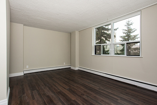 1 bedroom apartments for rent Edmonton at Grandin Tower ...