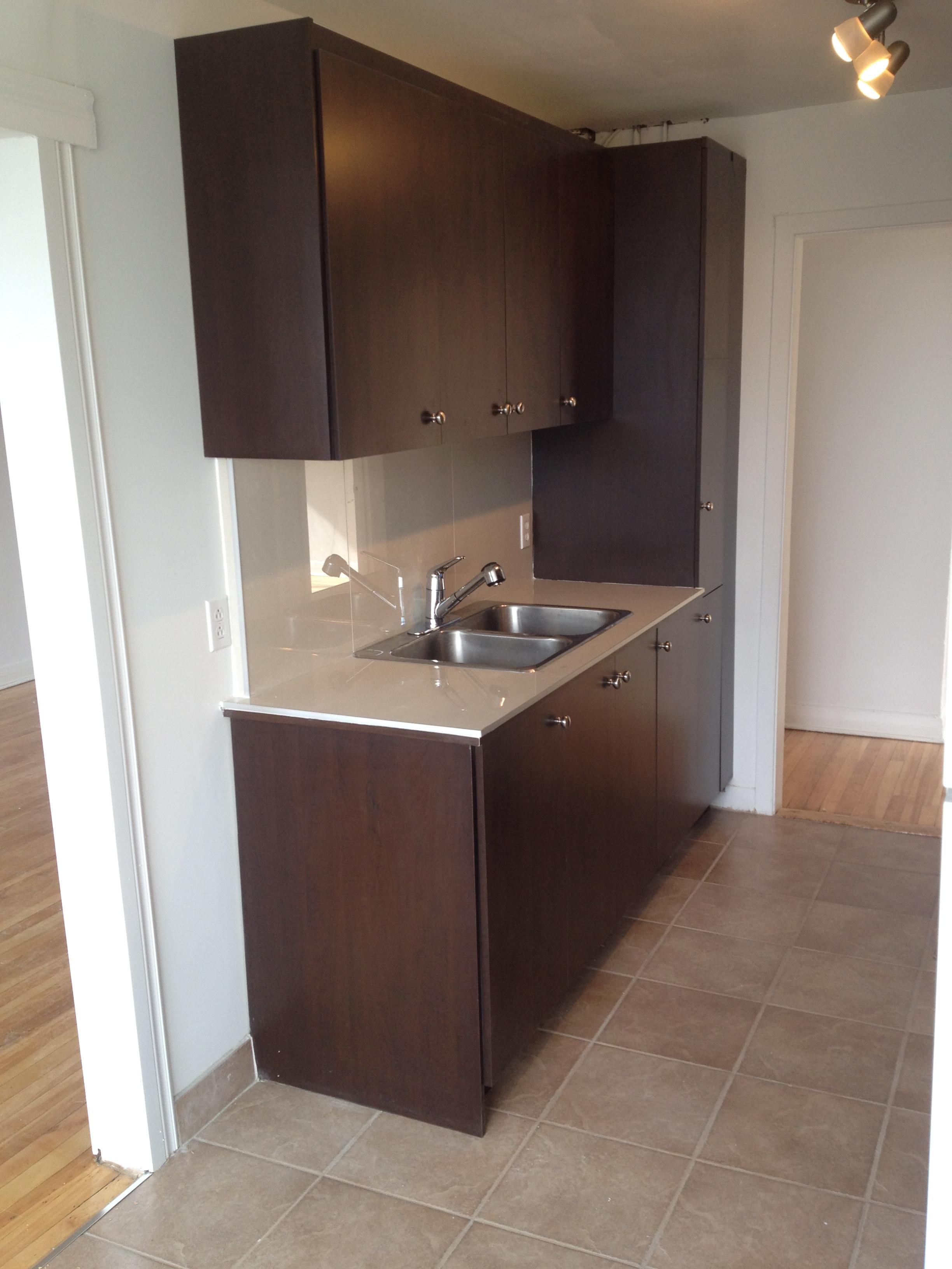 2 bedroom Apartments for rent in Cote-des-Neiges at 2615-2625 Kent - Photo 06 - RentersPages – L20674