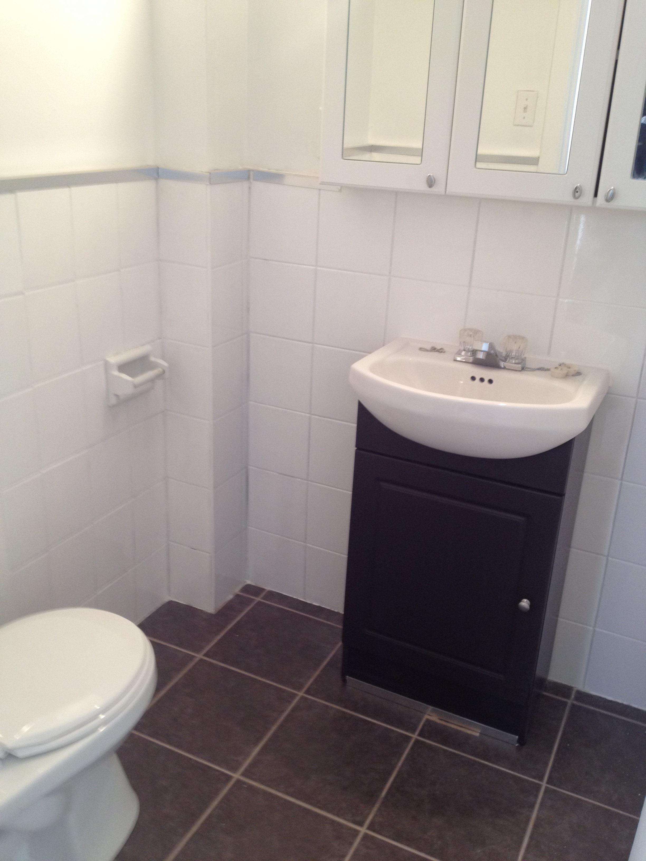 2 bedroom Apartments for rent in Cote-des-Neiges at 2615-2625 Kent - Photo 11 - RentersPages – L20674