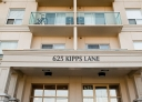 1 bedroom Apartments for rent in London at Blossom Gate - Photo 01 - RentersPages – L226001