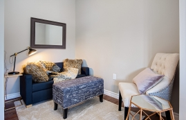 luxurious 2 bedroom Apartments for rent in Woodstock at The Greens Of Sally Creek - Photo 01 - RentersPages – L213458