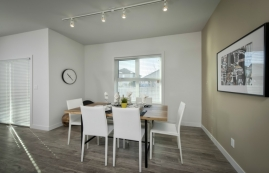3 bedroom Apartments for rent in Winnipeg at The Ridge Townhouses - Photo 01 - RentersPages – L145109
