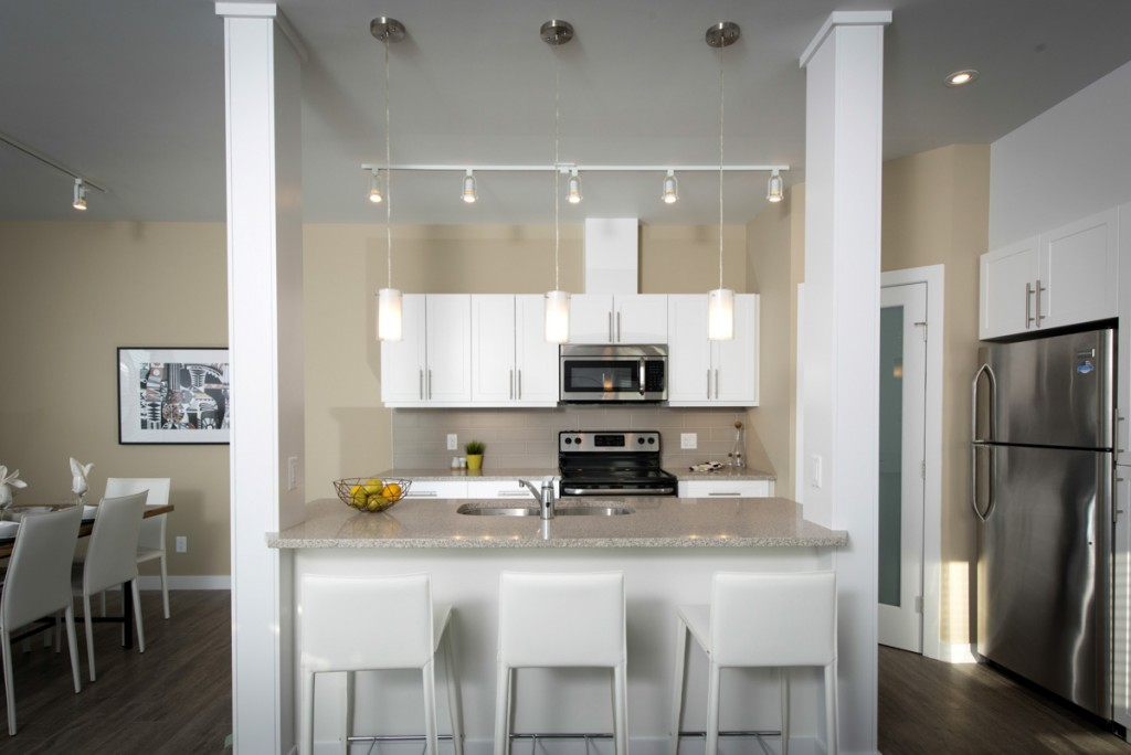 3 bedroom apartments for rent winnipeg at the ridge - One bedroom apartments in winnipeg ...