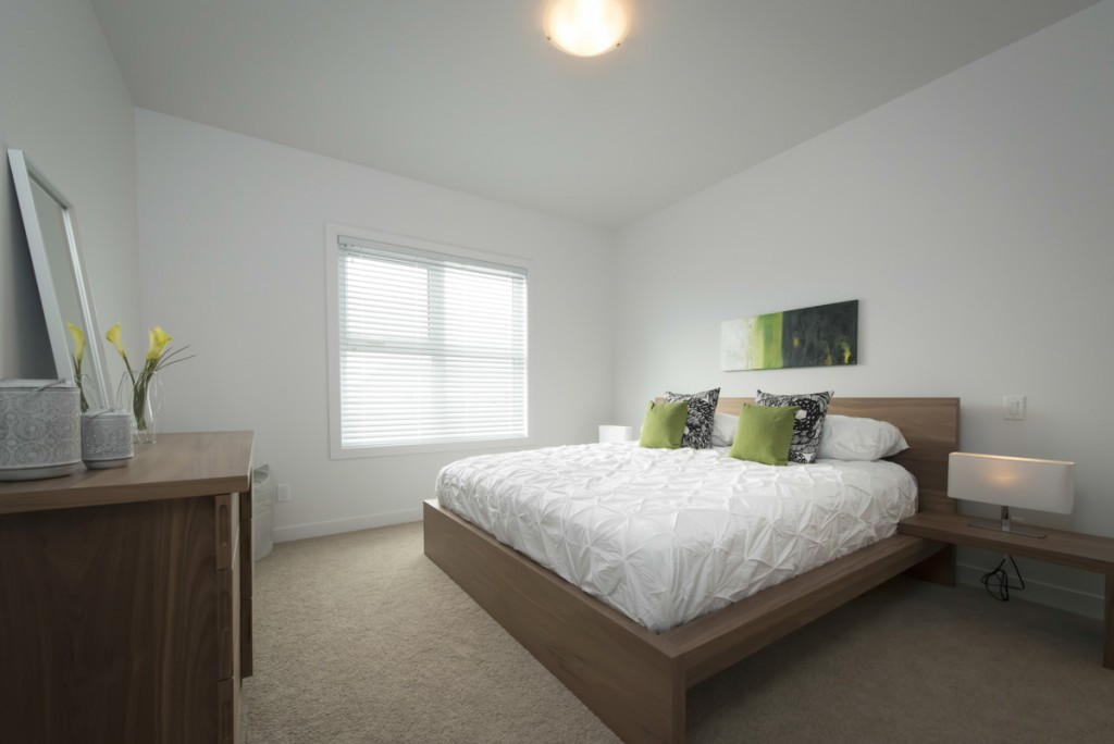 Cheap Apartments For Rent In Winnipeg
