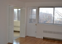 1 bedroom Apartments for rent in Cote-des-Neiges at 2615-2625 Kent - Photo 01 - RentersPages – L20719