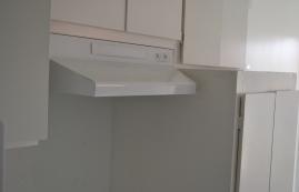 1 bedroom Apartments for rent in Cote des Neiges at 2615-2625 Kent - Photo 01 - RentersPages – L20719