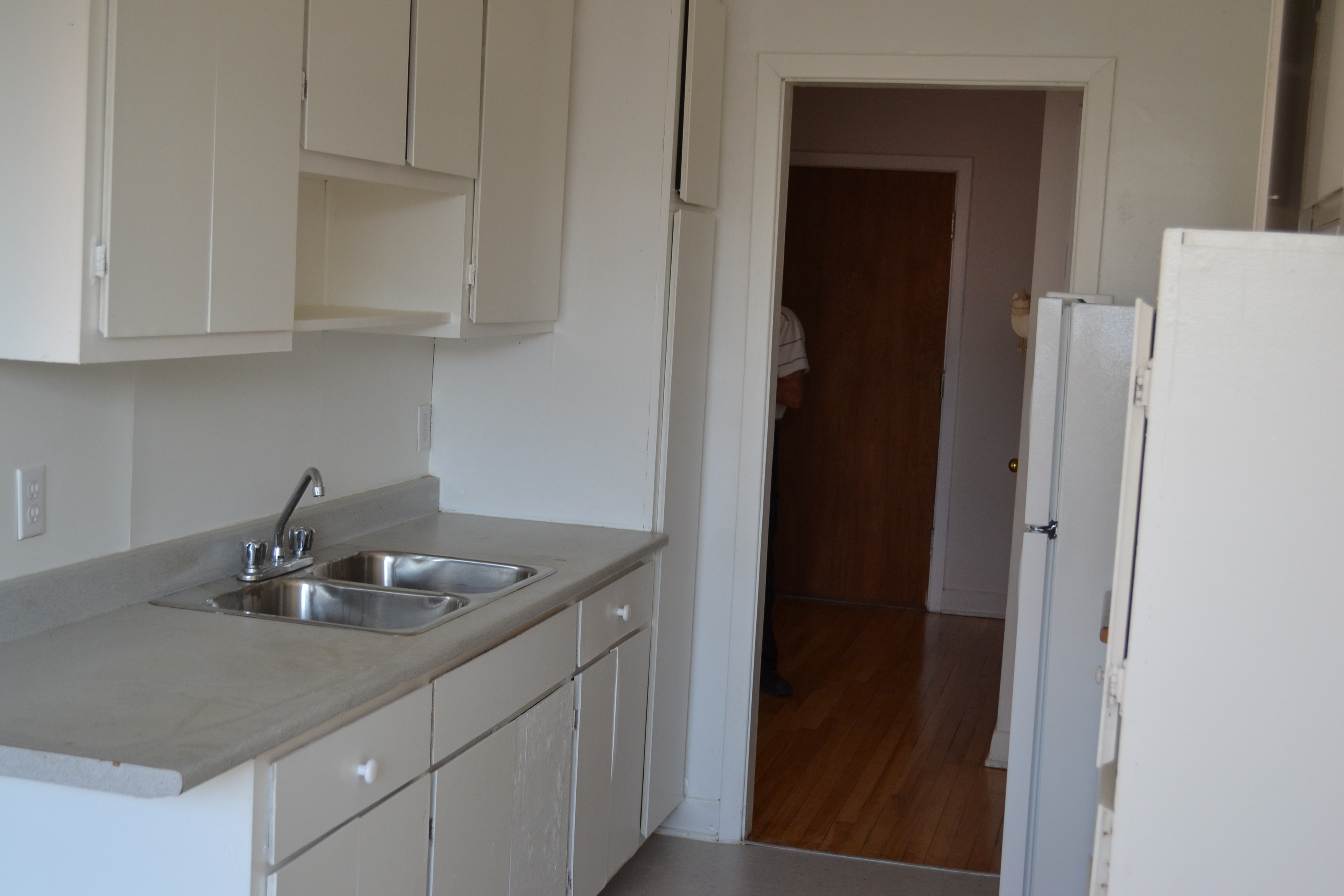 1 bedroom Apartments for rent in Cote-des-Neiges at 2615-2625 Kent - Photo 04 - RentersPages – L20719