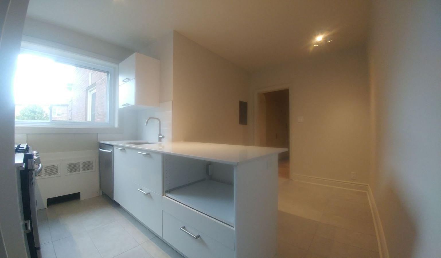 2 bedroom Apartments for rent in Hampstead at 1-2 Ellerdale - Photo 12 - RentersPages – L9523