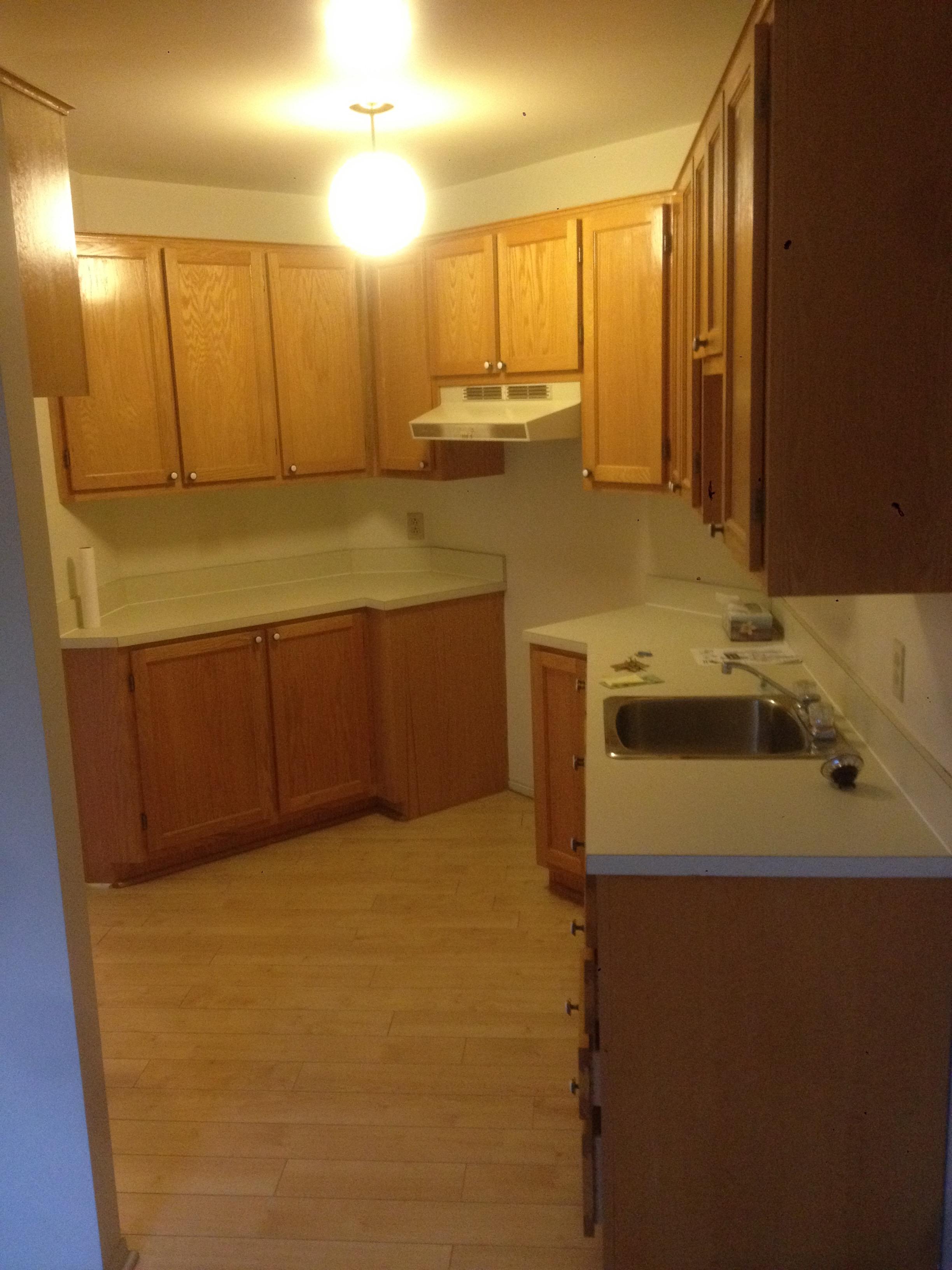 2 bedroom Apartments for rent in Sainte-Anne-de-Bellevue at Maple - Photo 05 - RentersPages – L112103