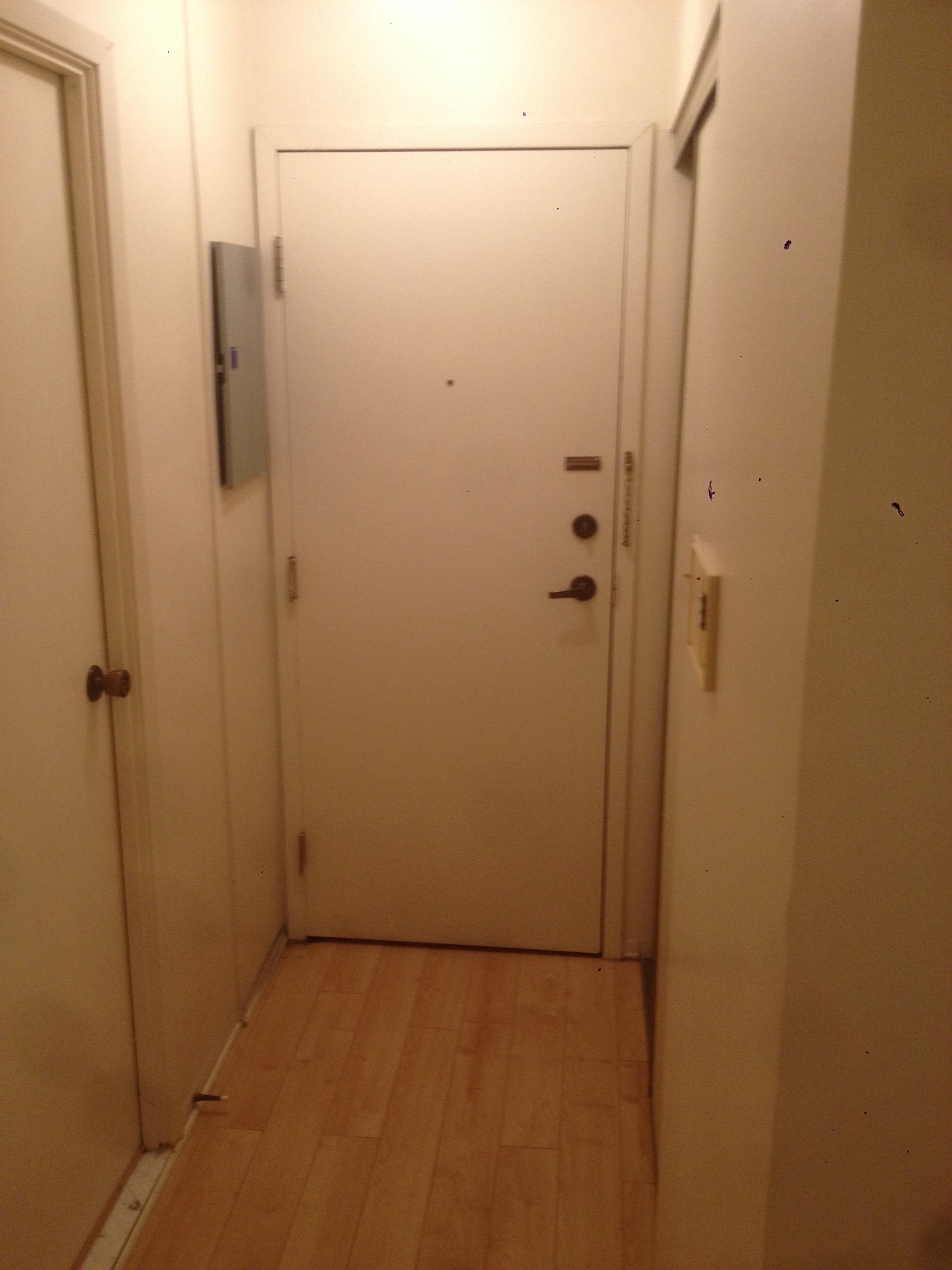 2 bedroom Apartments for rent in Sainte-Anne-de-Bellevue at Maple - Photo 06 - RentersPages – L112103