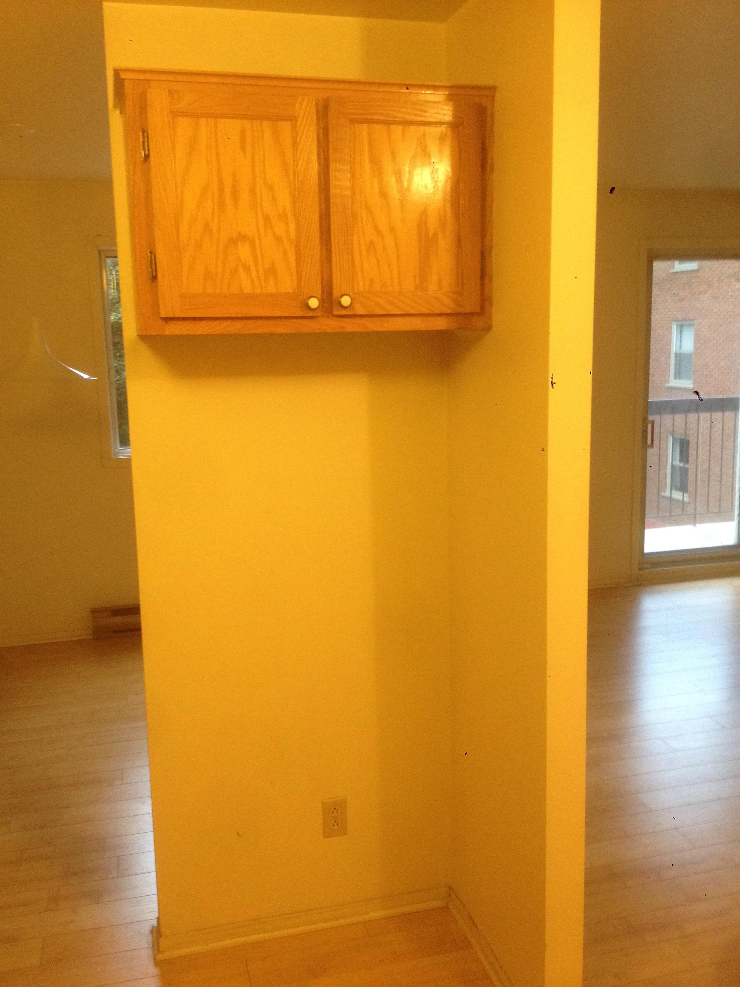 2 bedroom Apartments for rent in Sainte-Anne-de-Bellevue at Maple - Photo 07 - RentersPages – L112103