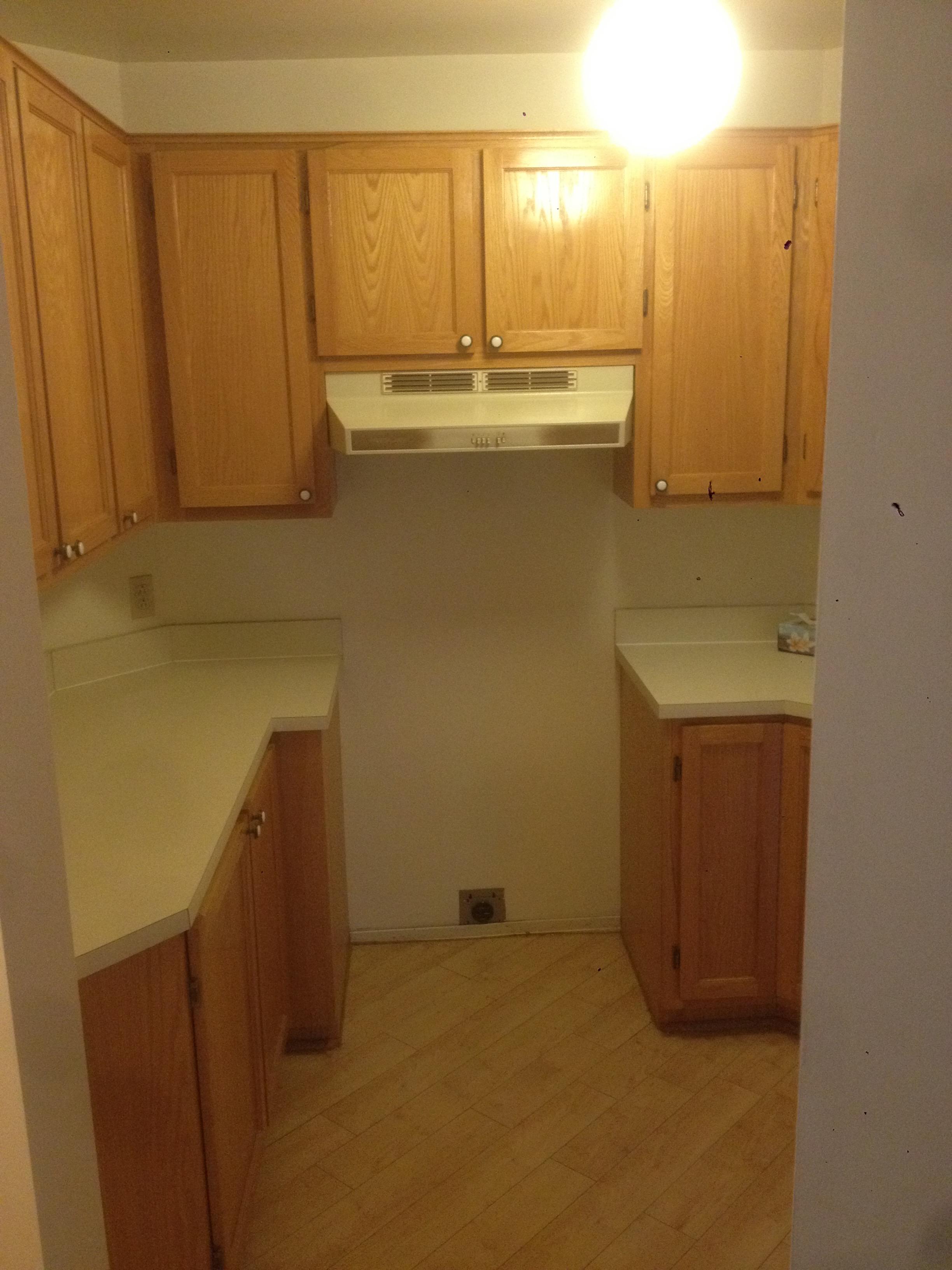 2 bedroom Apartments for rent in Sainte-Anne-de-Bellevue at Maple - Photo 08 - RentersPages – L112103