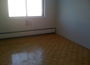 1 bedroom Apartments for rent in Cote-des-Neiges at 4723-25-27-29 Fulton - Photo 01 - RentersPages – L202071