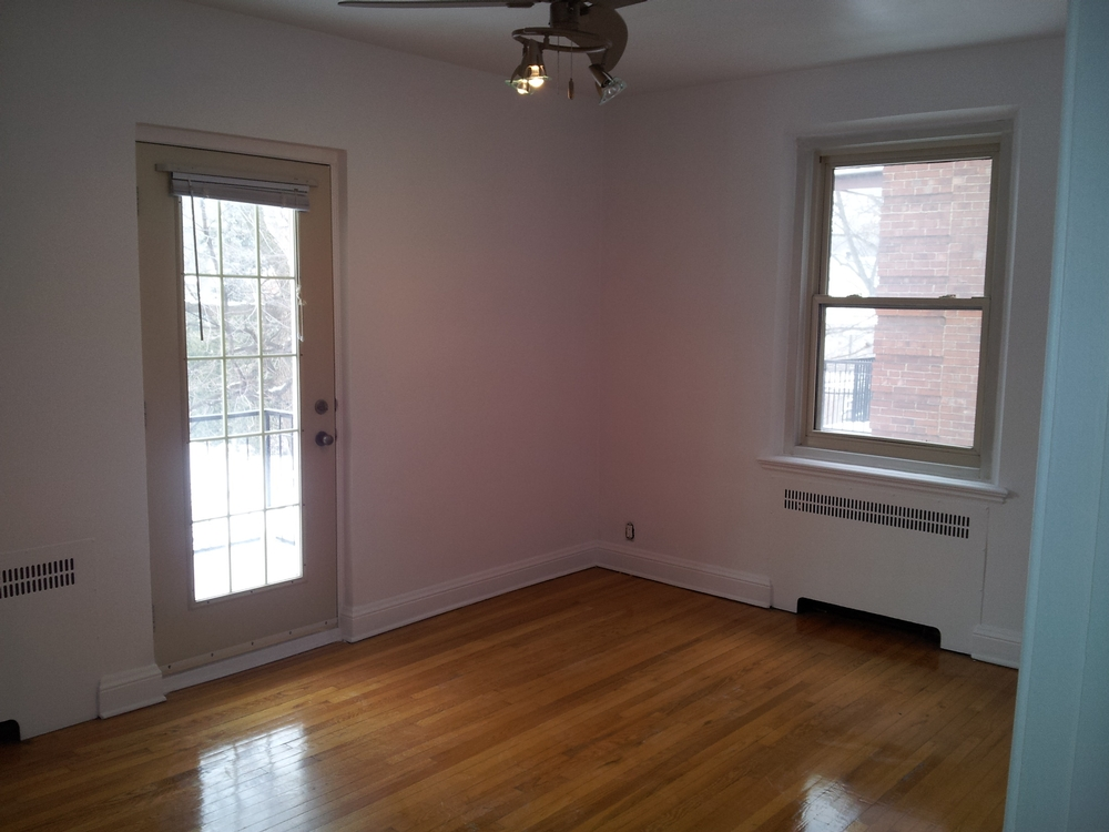1 bedroom Apartments for rent in Hampstead at 1-2 Ellerdale - Photo 03 - RentersPages – L9522