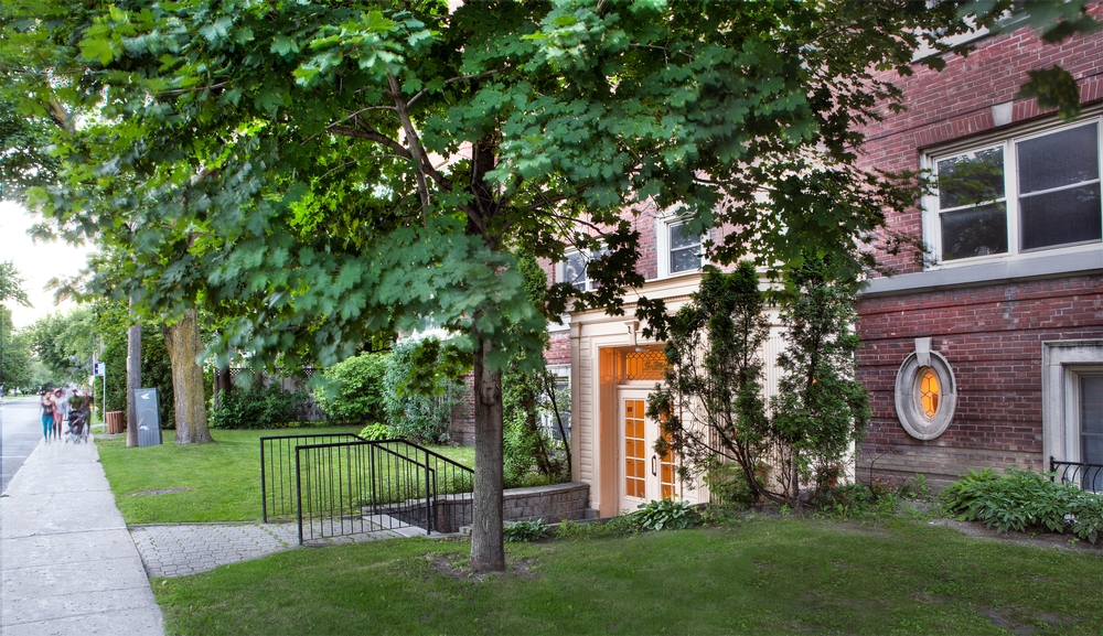 1 bedroom Apartments for rent in Hampstead at 1-2 Ellerdale - Photo 04 - RentersPages – L9522