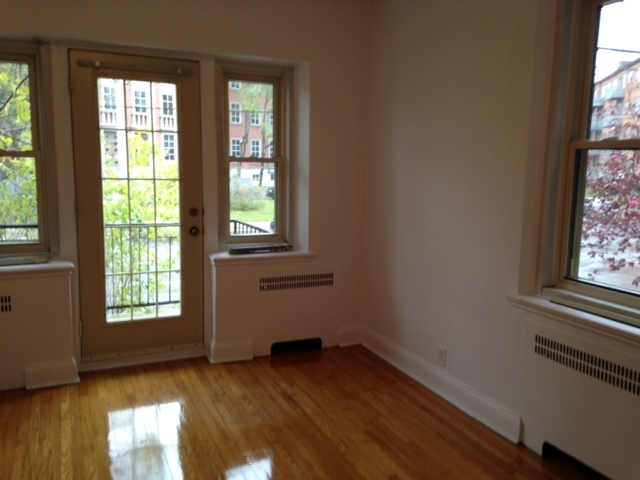 1 bedroom Apartments for rent in Hampstead at 1-2 Ellerdale - Photo 06 - RentersPages – L9522