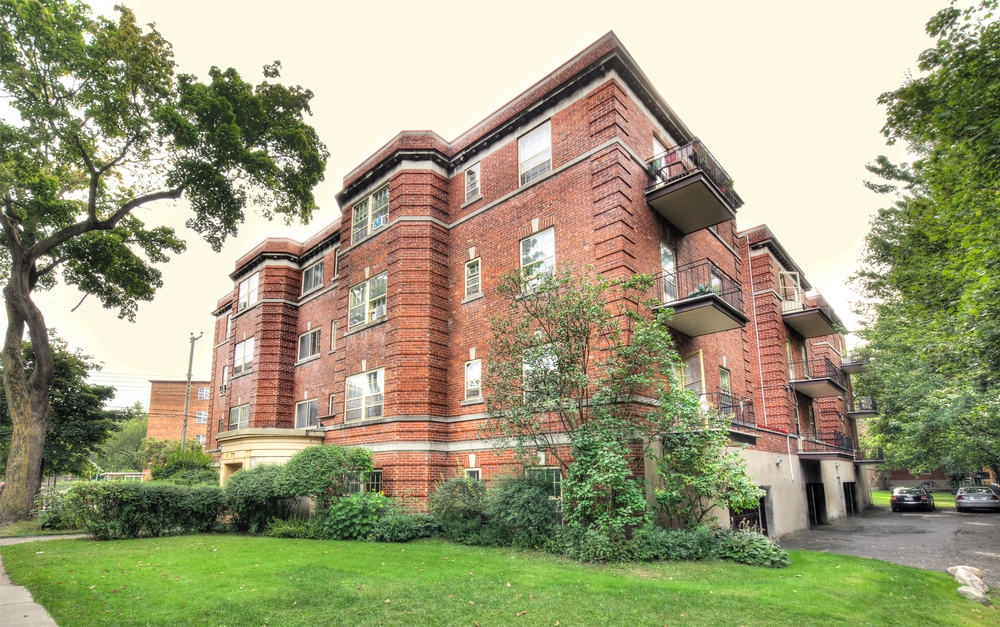 1 bedroom Apartments for rent in Hampstead at 1-2 Ellerdale - Photo 08 - RentersPages – L9522