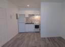 Studio / Bachelor Apartments for rent in Outremont at 1310-1314 Lajoie - Photo 01 - RentersPages – L209579