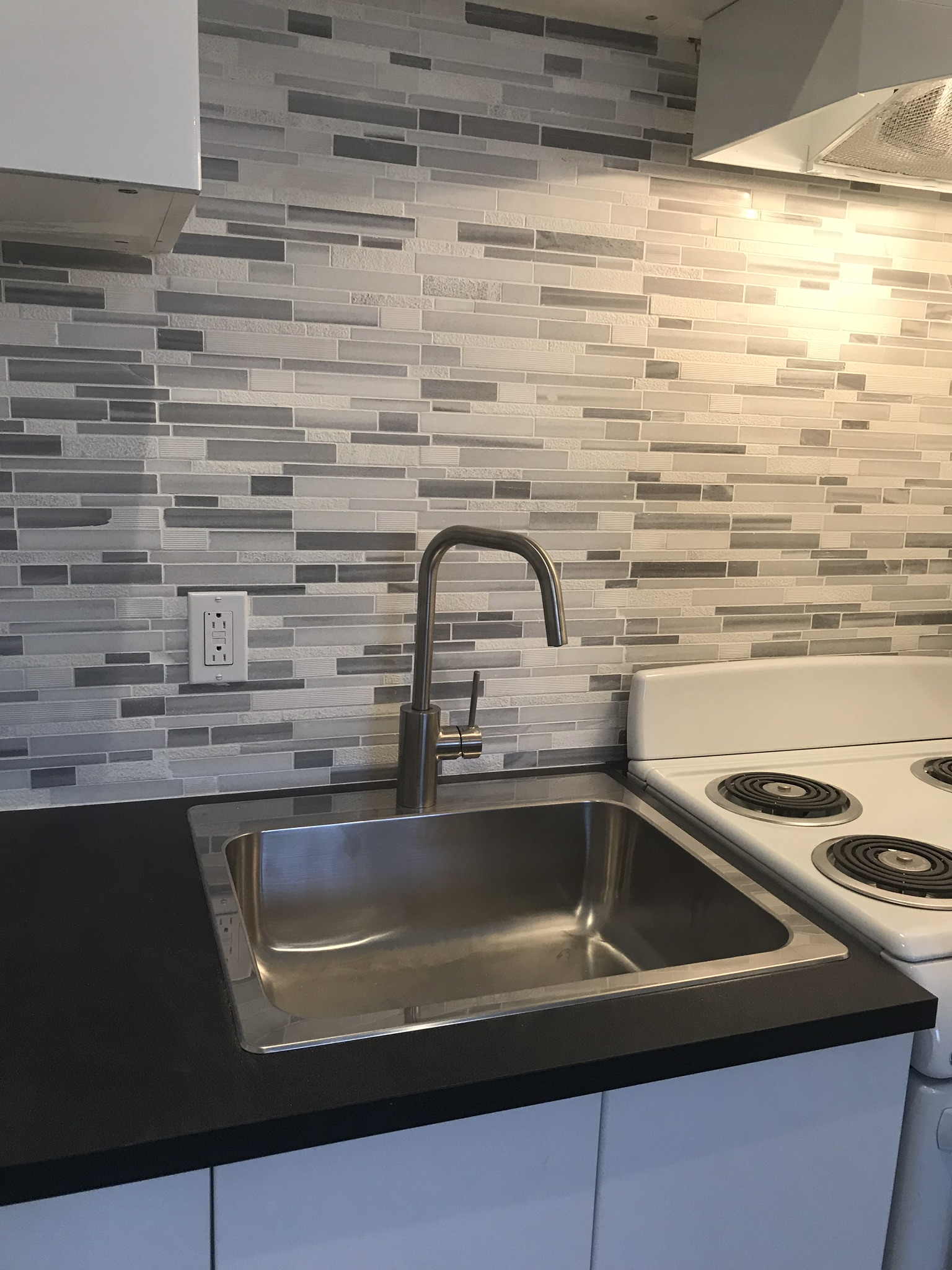 Studio / Bachelor Apartments for rent in Outremont at 1310-1314 Lajoie - Photo 06 - RentersPages – L209579