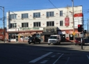 General retail space for rent in Cote-des-Neiges at Robert Burns - Photo 01 - RentersPages – L20609
