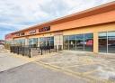 Shopping center for rent in Ville St-Laurent - Bois-Franc at Mega-Centre - Photo 01 - RentersPages – L181772