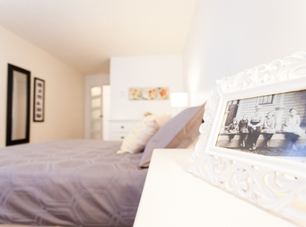 2 bedroom Independent living retirement homes for rent in Outremont at Manoir Outremont - Photo 05 - RentersPages – L19532