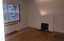 1 bedroom Apartments for rent in Montreal (Downtown) at 2070 Chomedey - Photo 01 - RentersPages – L112096