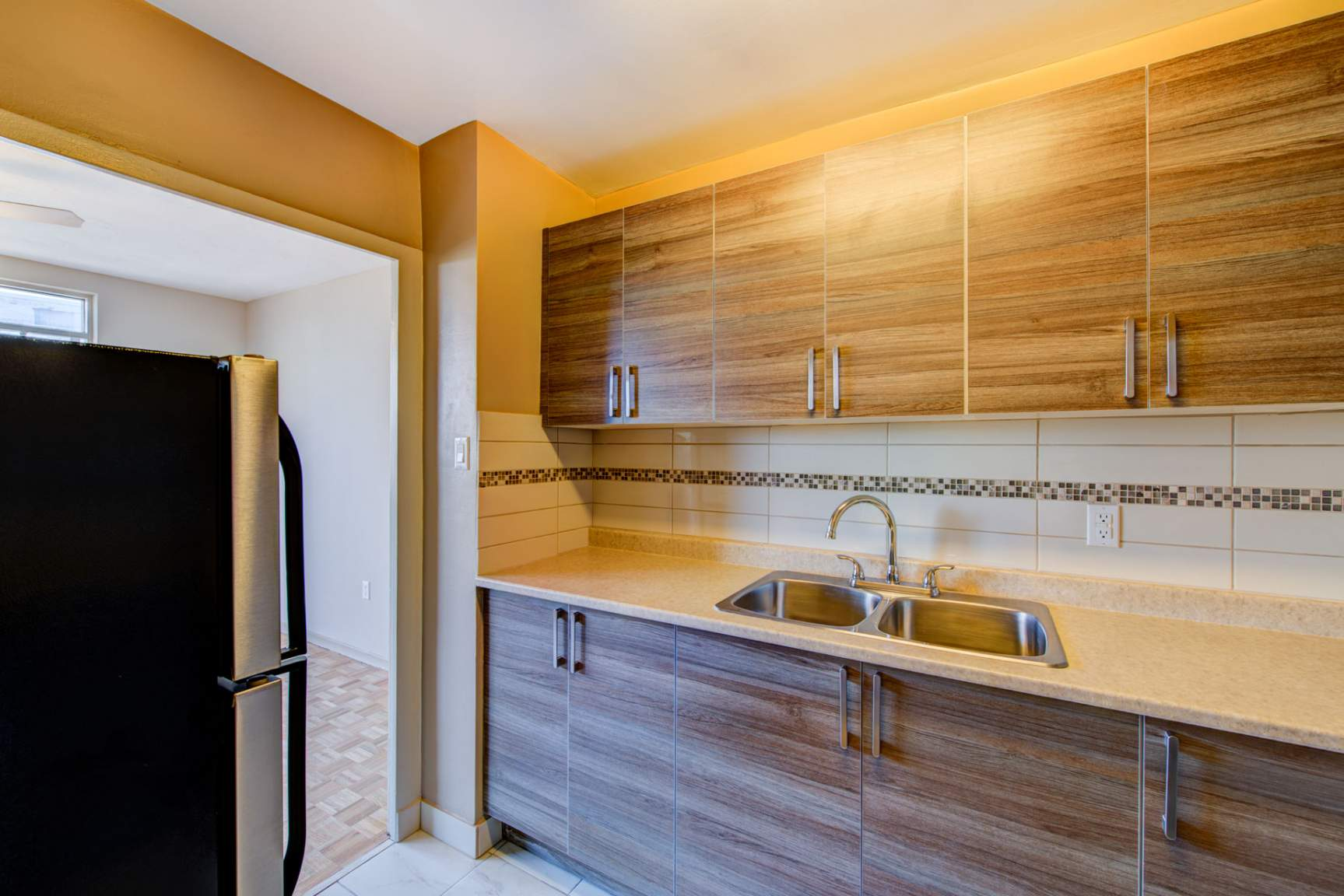 Studio / bachelor apartments for rent Mississauga at ...